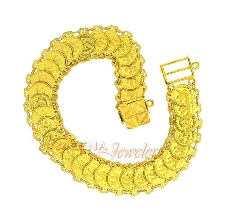 22k Ginni Style Gold Bracelet  Brla2454  22k Yellow Gold. Western Wedding Rings. Layering Engagement Rings. Mens Wedding Band Wedding Rings. Quinceanera Engagement Rings. Compass Set Engagement Rings. Neelam Rings. Golden Crown Wedding Rings. Low Key Wedding Rings