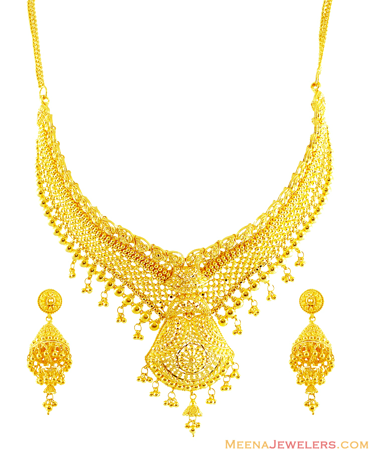 Outstanding Gold Necklace Set with Prices 738 x 900 · 397 kB · jpeg