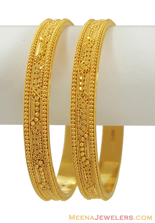 gold bangles designs in 10 grams with price wwwpixshark