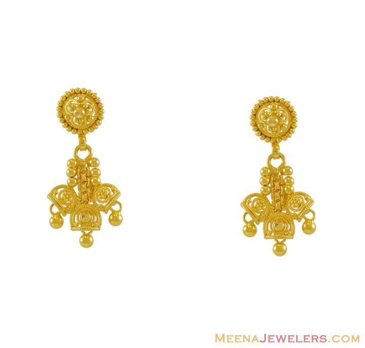 Everyday Jewellery | Jewelry | Skinny Gossip Forums
