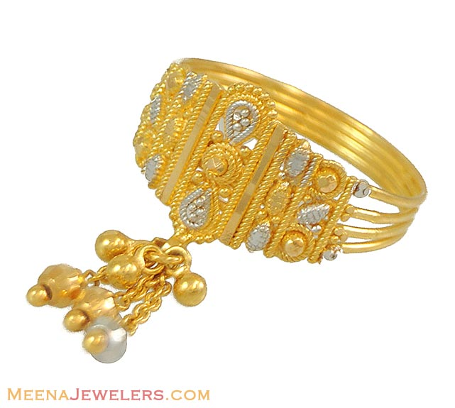 Ring Designs Ladies Gold With Price