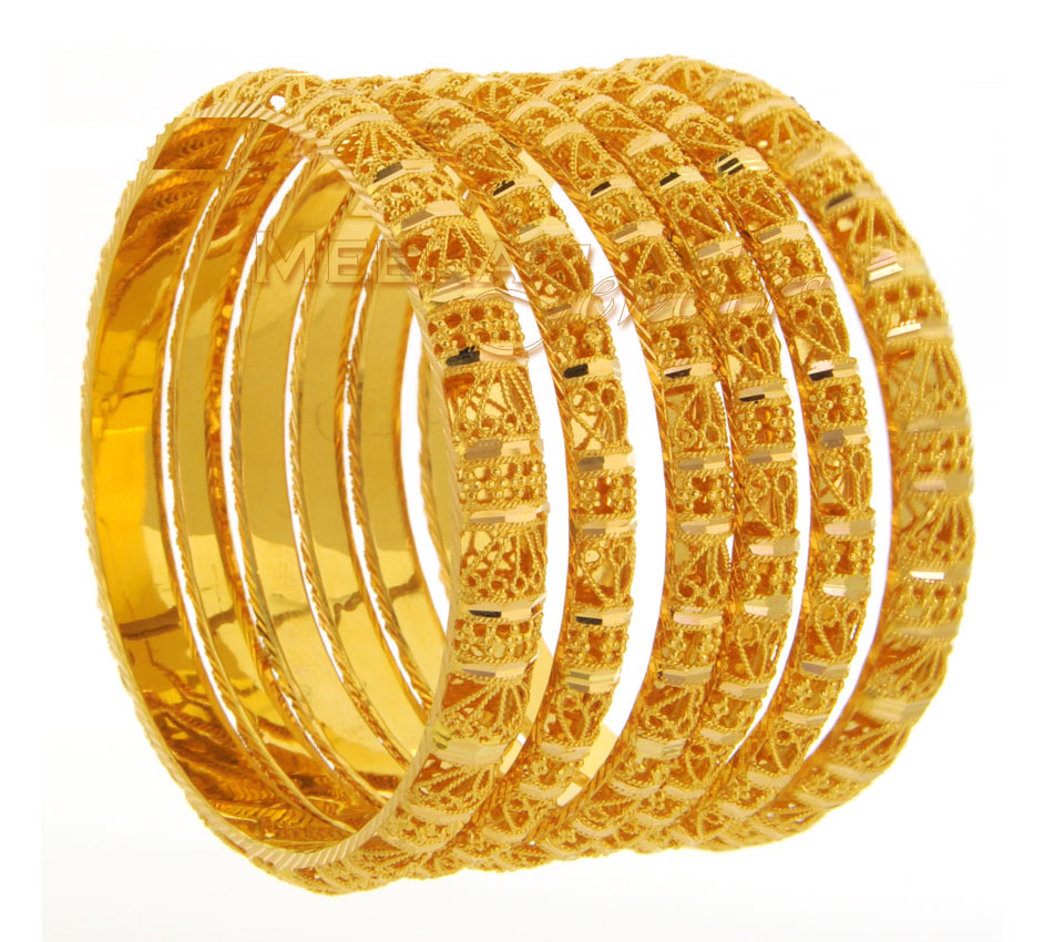 "The image ""http://www.meenajewelers.com/images/57_gold_bangles_22k_1408.jpg"" cannot be displayed, because it contains errors."