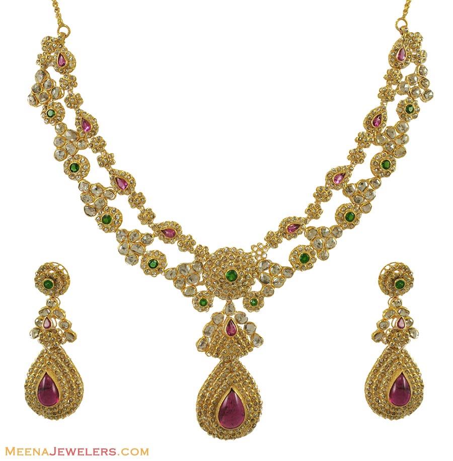 70_Diamond_necklace_set_10413.jpg