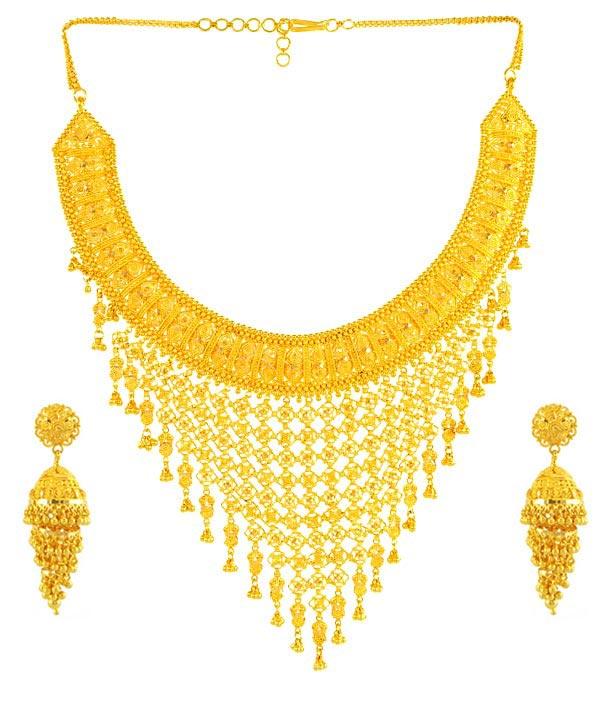 Joyalukkas jewellery shop in bangalore dating 8