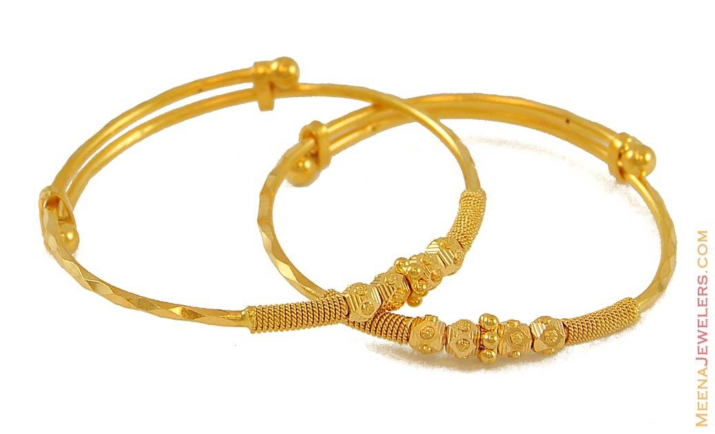 White Gold Bracelets White Gold Bangle Dubai,Graphic Design Sacramento
