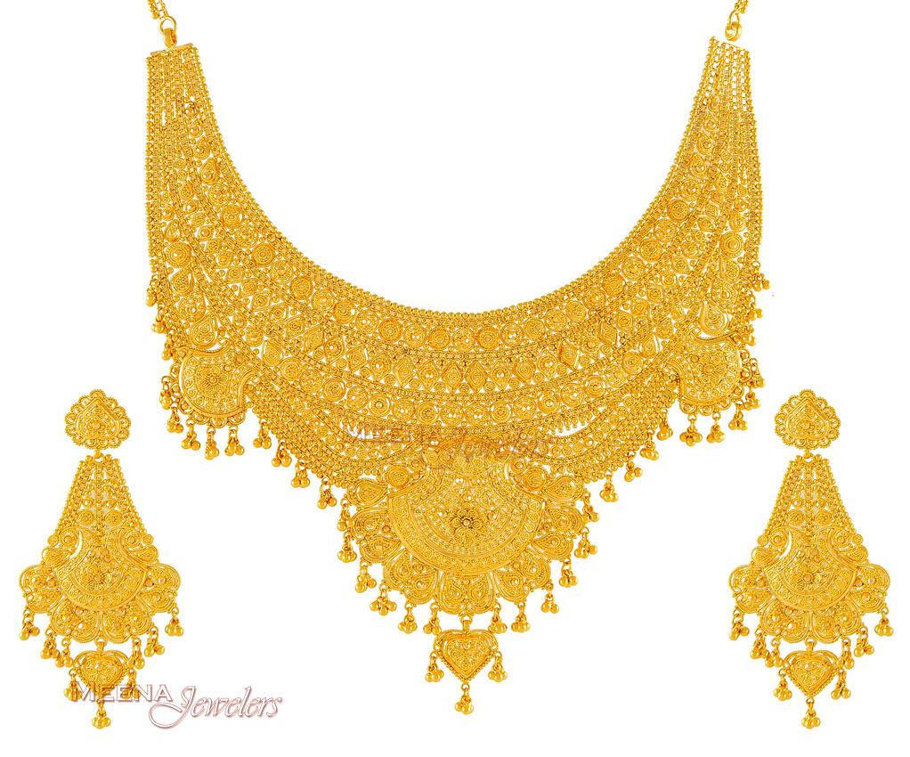 Low Price Diamond Jewelry
