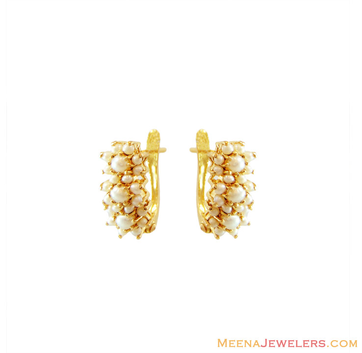 Gold 22k gold indian jewelry for 22k gold jewelry usa