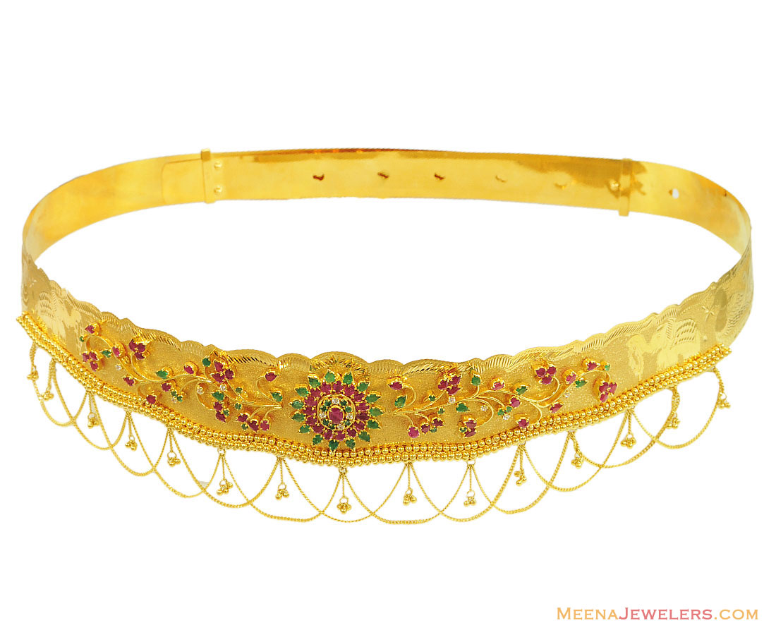 Gold Price in Metro Cities Traditional gold waist-belts; Traditional gold waist-belts. Jewellery 12 Sep Share. Facebook; Twitter; Of all the accessories, one form that exemplifies the celebration of jewellery in India is the waist-belt. Girdles have been a popular ornament since ancient times and can be seen in almost every historic.