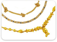 Jaipur India The Global Gem and Jewelry Power of the