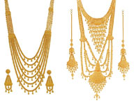 Aaram Jewel Designs