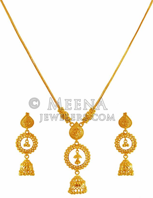 category gold designs boutiquedesignerjewellery ball chain necklace com light weighted weight