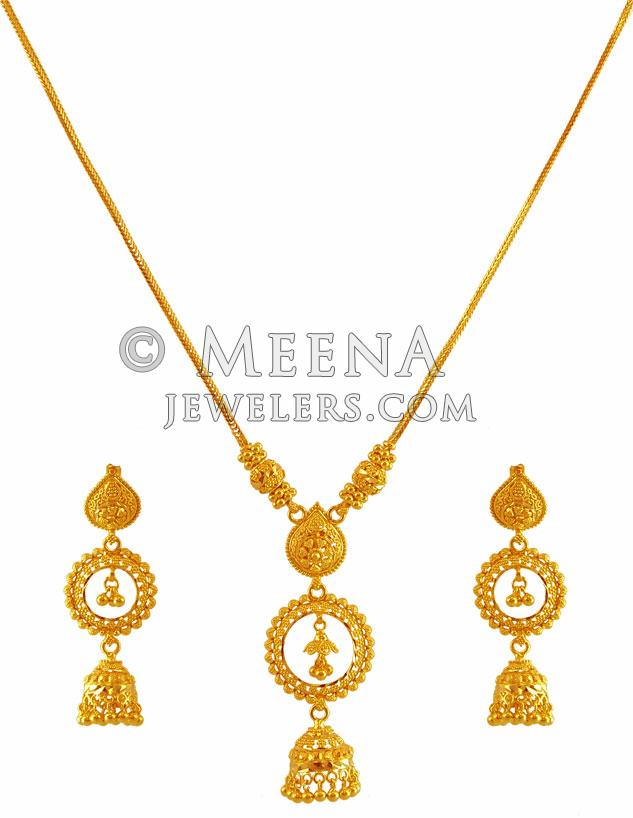 earings made detail light rodiam gold unique chip sets delicate buy product beautiful plated weight jewelry hand necklace branded jewellery