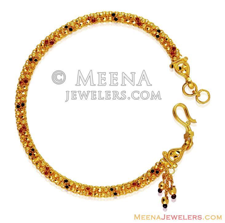 Gold Bracelet for women Bangle for women women\u2019s gold bangle astrology bracelet Female Jewelry- For Her Gifts celestial bracelet