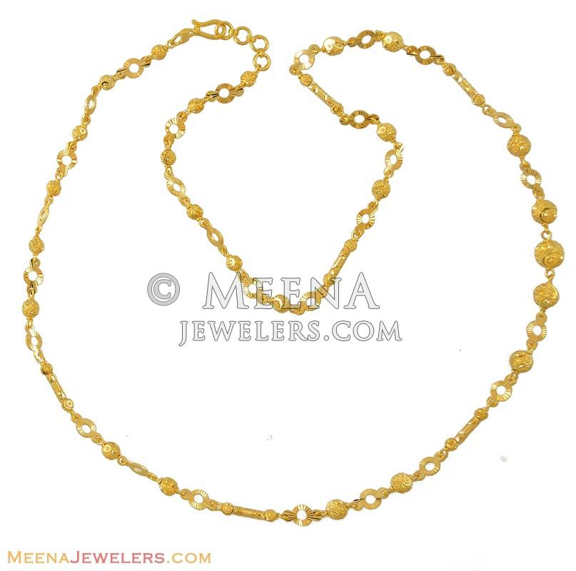 chain chains india designs gold indian mens
