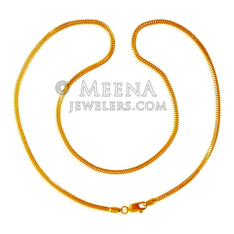 for jewelove links pt circular men chain chains platinum india jl collections in plain online buy