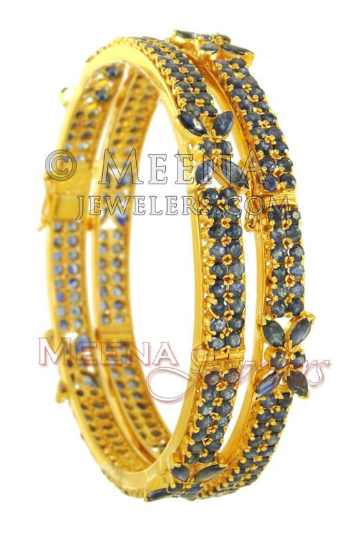 bracelets samuel number hearts pink type category l h bangles created webstore stone sapphire bracelet product open jewellery diamond