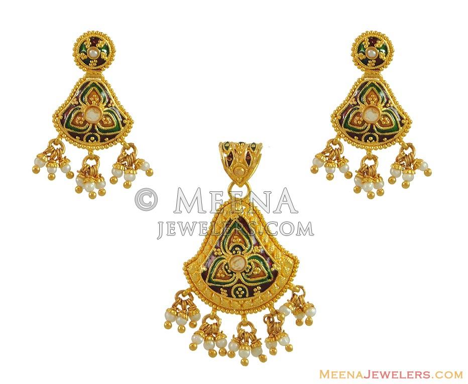 necklacessouth mxinieq mango indian design necklace pendant designs latest gold south jewellery