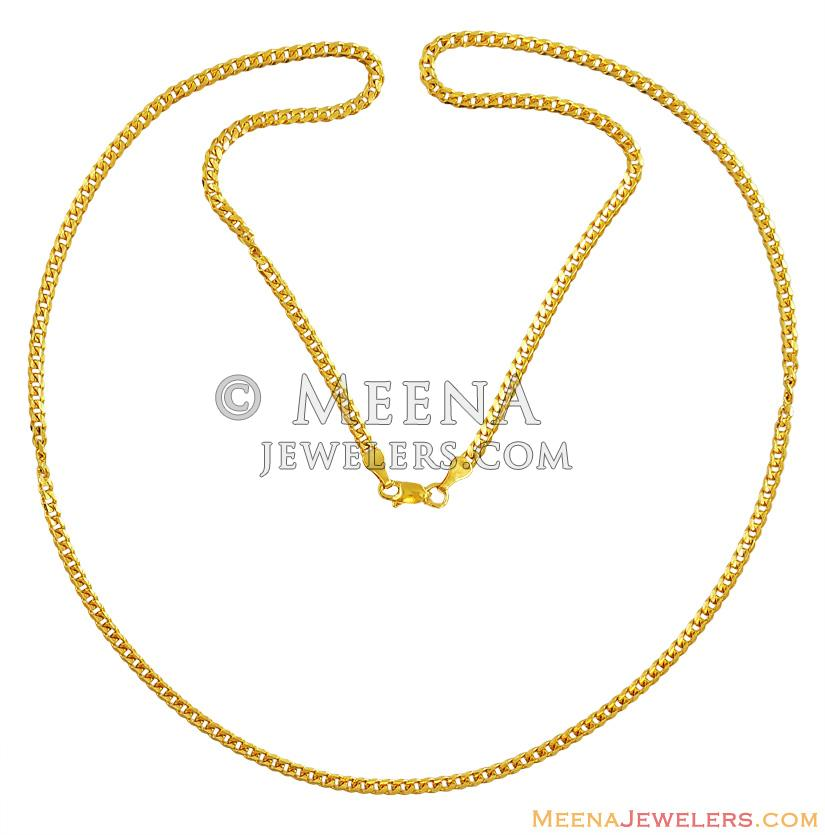 recipient product category number chains webstore jewellery necklaces curb for plain chain l samuel h sterling him silver