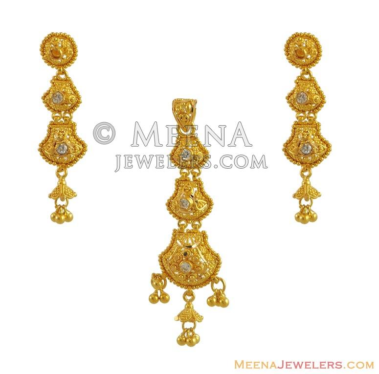 cubic pendant jewelry in wholesale round from item zircon shiny unique popular jewellry chain vintage plated factory cheap necklace a price necklaces women indian design gold accessories