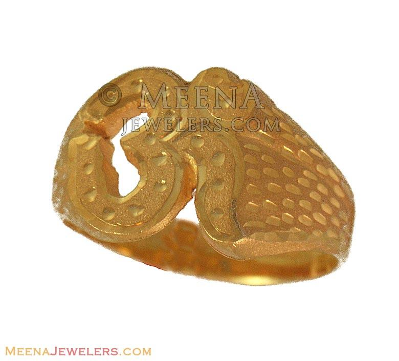 diamond hindu single men Exquisite 22 k indian gold, silver and diamond jewelry,selling online since 1996 shipping free within the usa.