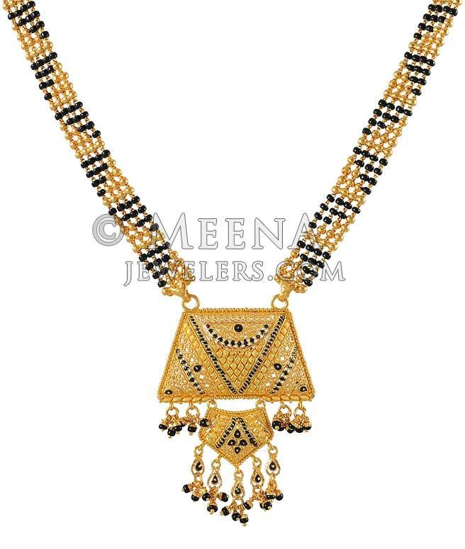 24 Karat Gold Baby Earrings