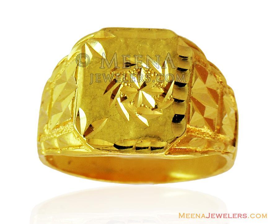 Buy Gold Bracelet for Women Online  Malabar Gold amp Diamonds