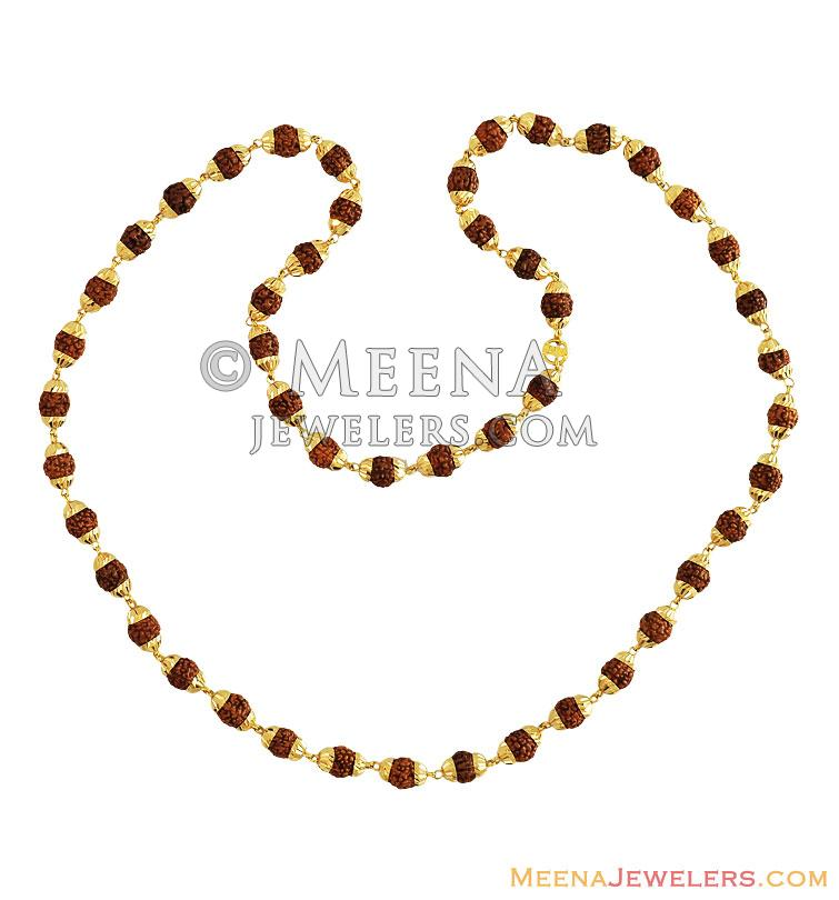 jewellery buy like jewelry indian lakshmi store and gold pin to chains temple long totaram necklace diamond online jewelers