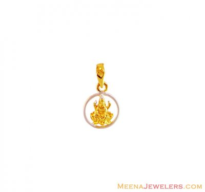 necklace from south jewellers pendant kalyan carat india jewels designs gold
