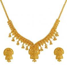 Nadumuttam.. - Page 2 59_Indian_gold_necklace_set_3951
