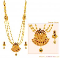 online gold jewellery shopping in usa